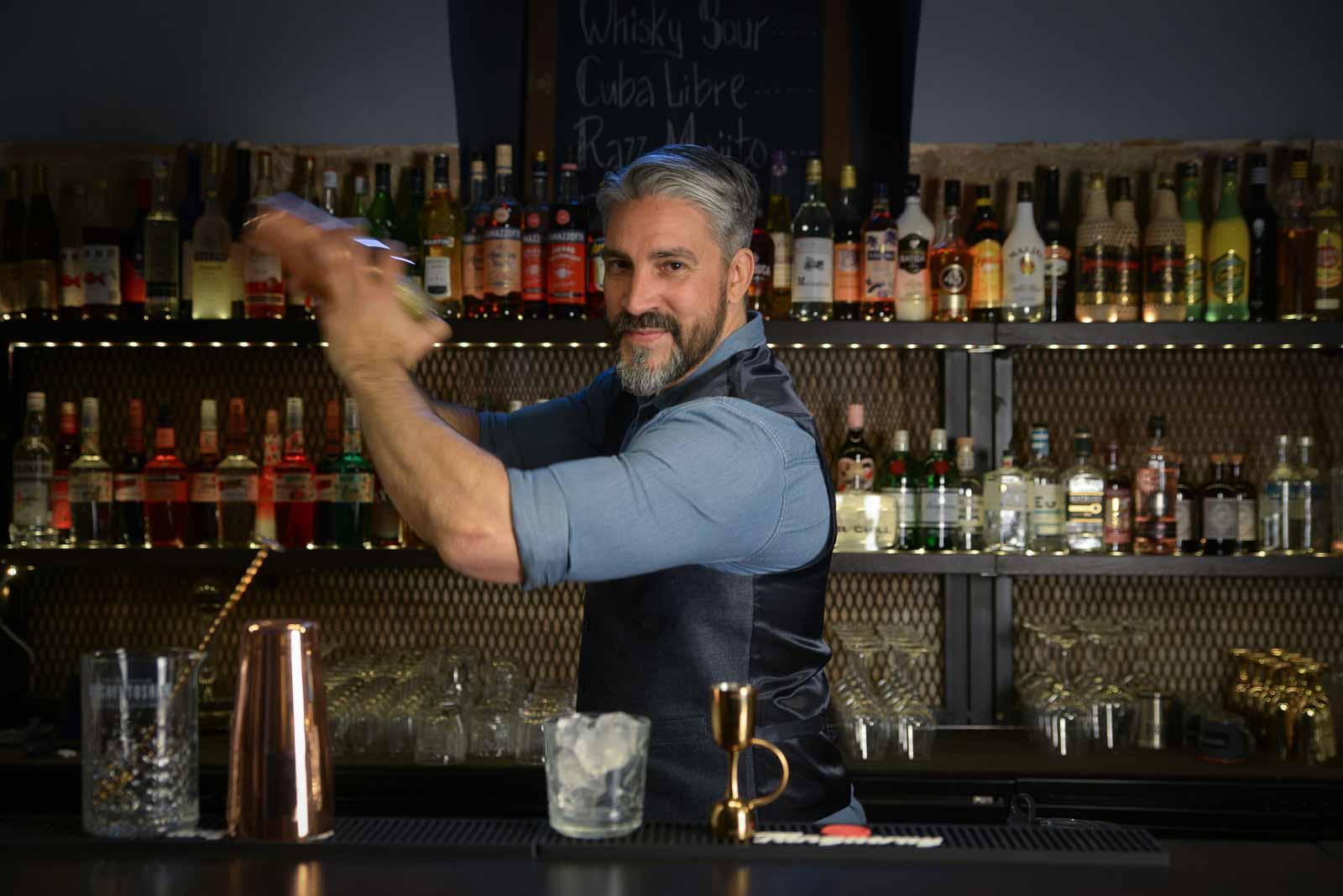 Castros Bar Fürth