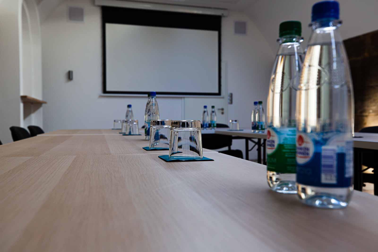 Meetingraum buchen Fürth